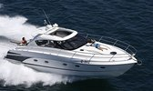 Charter Elan Power E42 Split