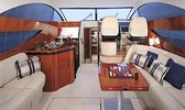 Charter Fairline Phantom 46 Sibenik