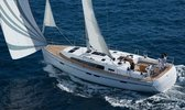 Charter Bavaria 46 Cruiser Split