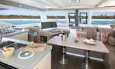 Charter Fountaine Pajot Lucia 40 Trogir